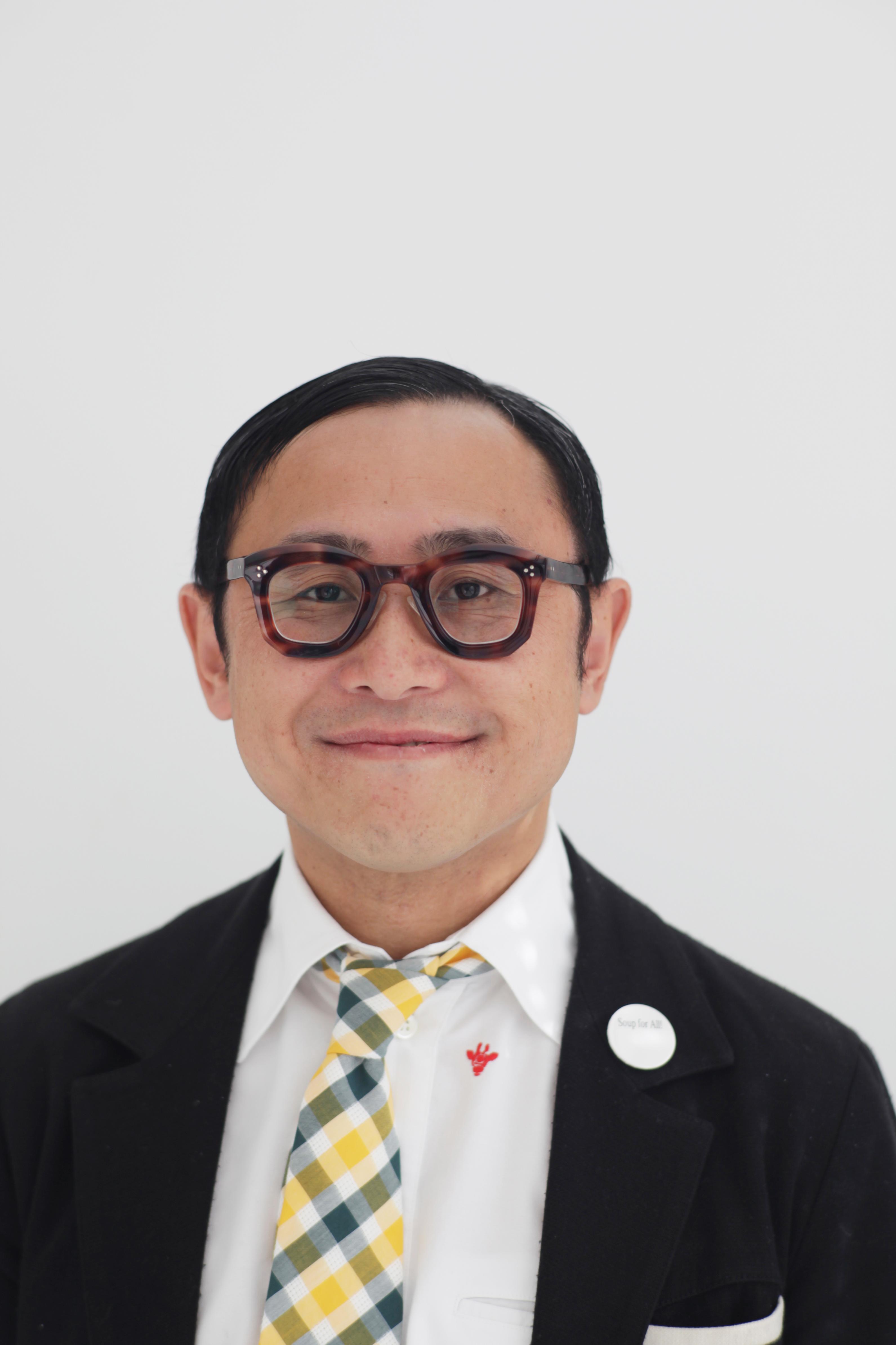 Masamichi_Toyama