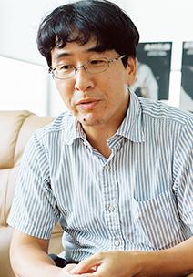 jisedai_eye_profile_kimura