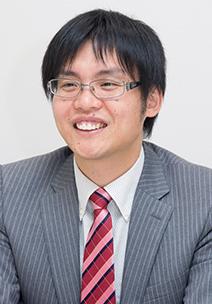 jisedai_eye_profile_tanaka